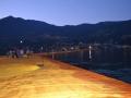 gualtiero viola-ponte floating piers (16)