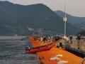 gualtiero viola-ponte floating piers (18)