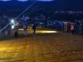gualtiero viola-ponte floating piers (2)