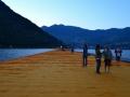 gualtiero viola-ponte floating piers (26)