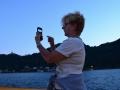 gualtiero viola-ponte floating piers (28)