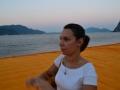 gualtiero viola-ponte floating piers (30)