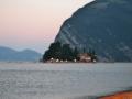gualtiero viola-ponte floating piers (31)