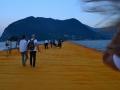 gualtiero viola-ponte floating piers (32)