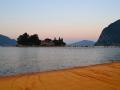 gualtiero viola-ponte floating piers (35)