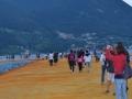 gualtiero viola-ponte floating piers (36)