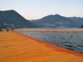 gualtiero viola-ponte floating piers (38)