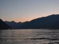 gualtiero viola-ponte floating piers (4)