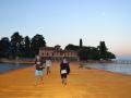 gualtiero viola-ponte floating piers (40)