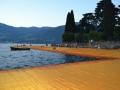 gualtiero viola-ponte floating piers (42)