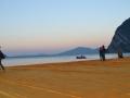 gualtiero viola-ponte floating piers (43)