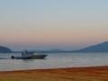 gualtiero viola-ponte floating piers (45)