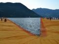 gualtiero viola-ponte floating piers (46)