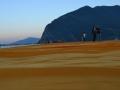 gualtiero viola-ponte floating piers (47)