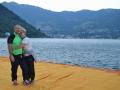 gualtiero viola-ponte floating piers (48)