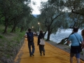 gualtiero viola-ponte floating piers (51)