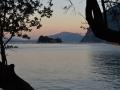 gualtiero viola-ponte floating piers (53)