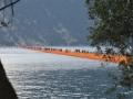 gualtiero viola-ponte floating piers (55)
