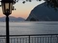 gualtiero viola-ponte floating piers (57)