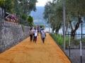 gualtiero viola-ponte floating piers (58)
