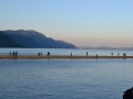 gualtiero viola-ponte floating piers (61)