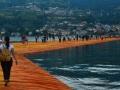 gualtiero viola-ponte floating piers (63)