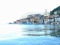 gualtiero viola-ponte floating piers (65)