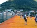 gualtiero viola-ponte floating piers (66)