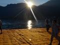 gualtiero viola-ponte floating piers (70)