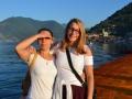 gualtiero viola-ponte floating piers (72)
