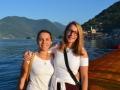 gualtiero viola-ponte floating piers (73)