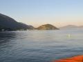 gualtiero viola-ponte floating piers (76)