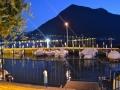 gualtiero viola-ponte floating piers (84)