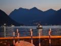 gualtiero viola-ponte floating piers (85)