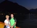gualtiero viola-ponte floating piers (87)