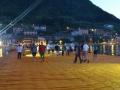 gualtiero viola-ponte floating piers (9)
