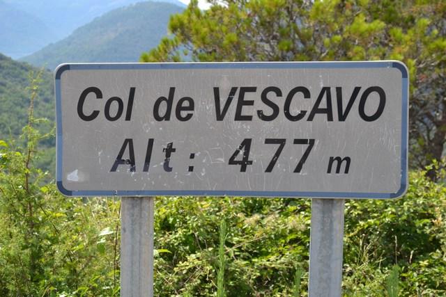 2014 col de vescavo francia (16).JPG