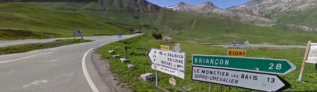 2014 imbocco valle valloire 2550 mt.jpg