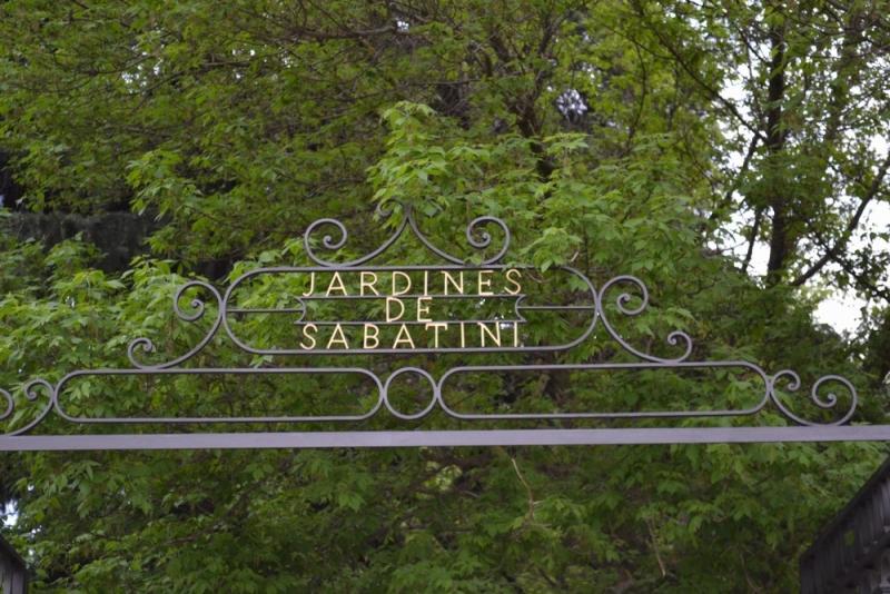 2017 madrid giardini di sabatini 2