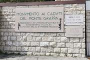 gualtiero-viola-monte-grappa-36