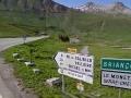 thumbs_2014-imbocco-valle-valloire-2550-mt