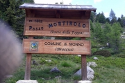 1_gualtiero-viola-mortirolo-16