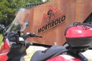 1_gualtiero-viola-mortirolo-41