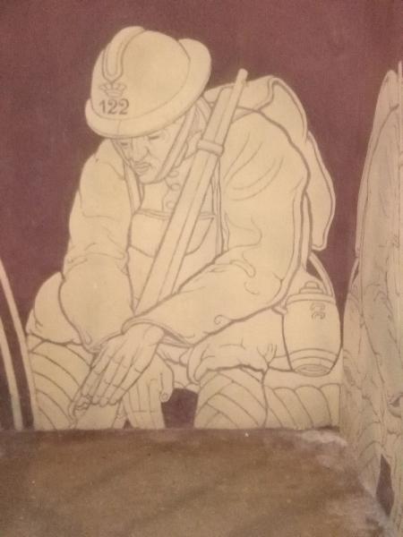gualtiero viola pasubio vallarsa (37)