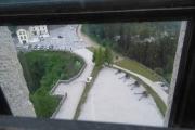 gualtiero viola pasubio vallarsa (43)