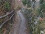 strada valeriana