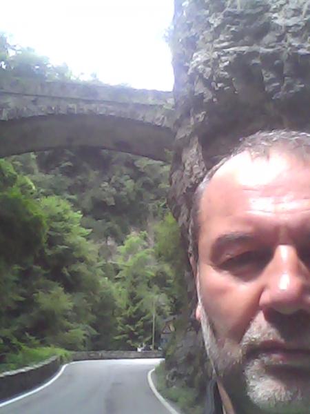 gualtiero viola forre tremosine lago di garda (9)
