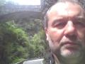 gualtiero viola forre tremosine lago di garda (10)