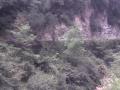 gualtiero viola forre tremosine lago di garda (17)