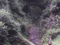gualtiero viola forre tremosine lago di garda (21)